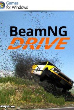 Игра Euro Truck Simulator 2 скачать через торрент на PC