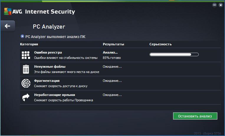 avg internet security код активации до 2018