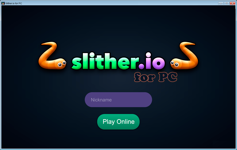 Браузер для скачивания игр на компьютер